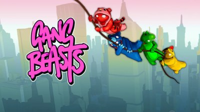 gang-beasts-listing-thumb-01-ps4-us-7dec15