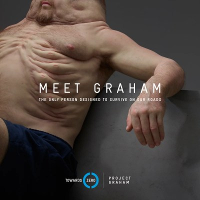 tac_meet_graham_instagram_2