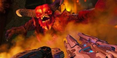 Doom-Multi-Beta-Aberta