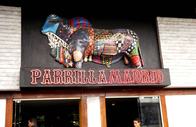 blog-do-xan-restaurante-week-parrilla-madrid