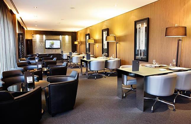 post-blog-do-xan-madrid-espanha-ac-atocha-hotels-5