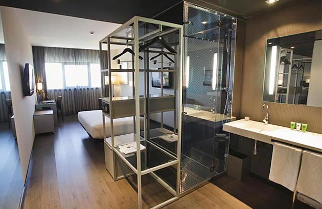 post-blog-do-xan-madrid-espanha-ac-atocha-hotels-6