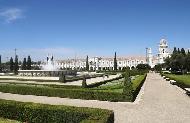 post-lisboa-blog-do-xan-mosteiros-dos-jeronimos-2