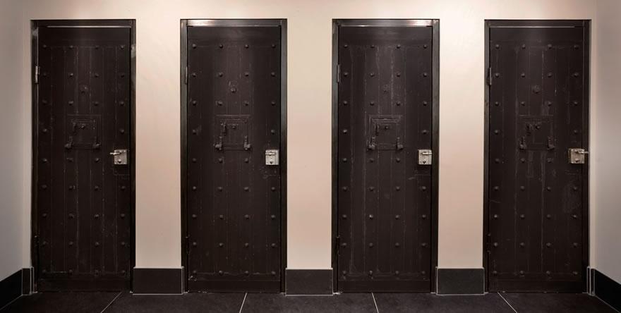 blog-do-xan-Hotel-Het-Arresthuis-8