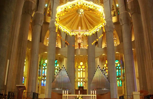 blog-do-xan-barcelona-sagrada-familia-altar
