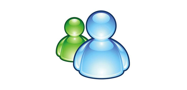 logo_msn_messenger