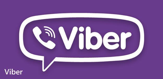 logo_viber