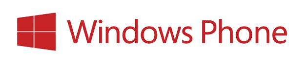 logo_windowsphone