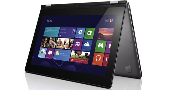 lenovo_ideapad_yoga11s