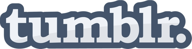 logo_tumblr