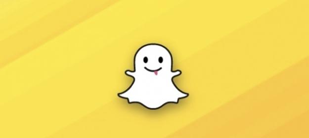 logo_snapchat