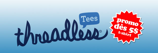 promo_threadless_5dollars