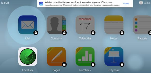 icloud_twostepauth