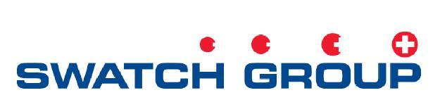 logo_swatchgroup