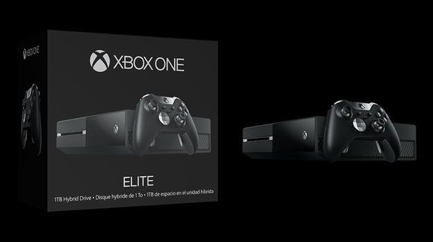 xbox_one_elite