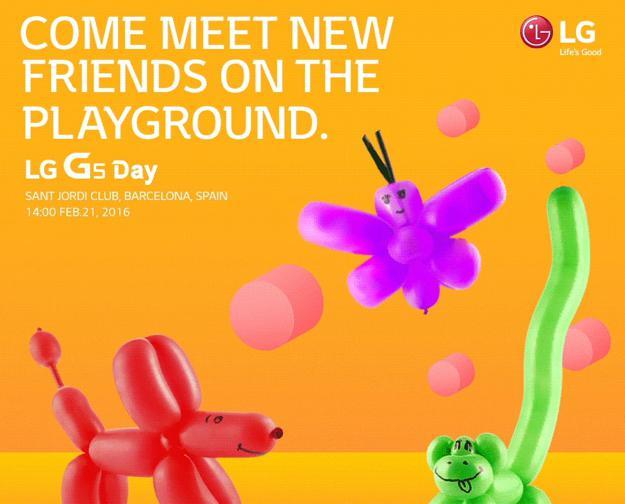 lg_g5_invitation