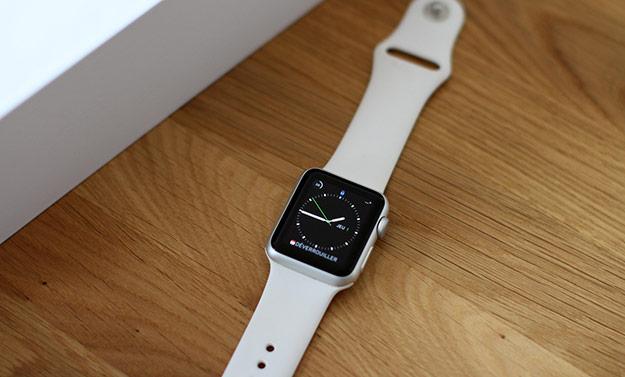 applewatchfeedback
