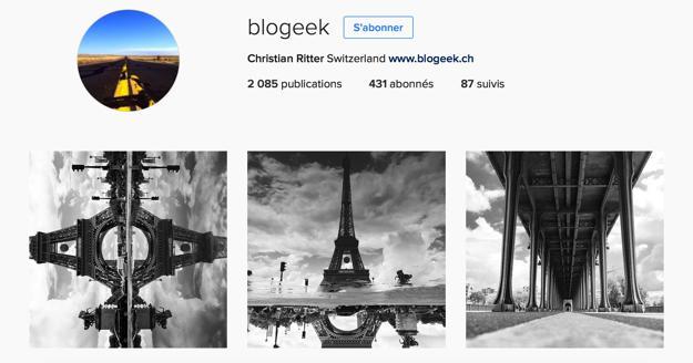 instagram_blogeek