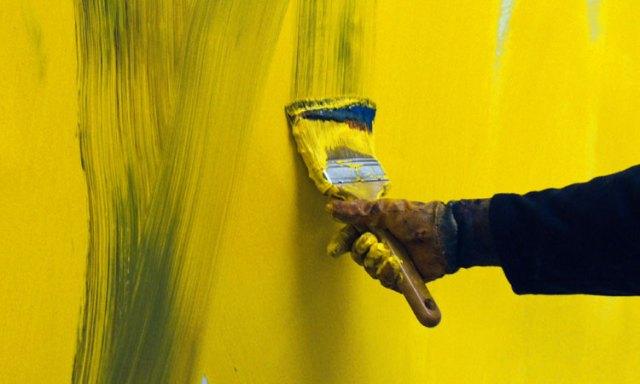 gerhard-richter-pintando