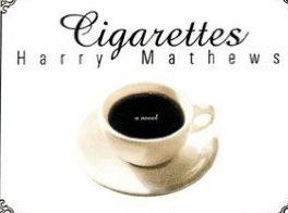 cigarettes.