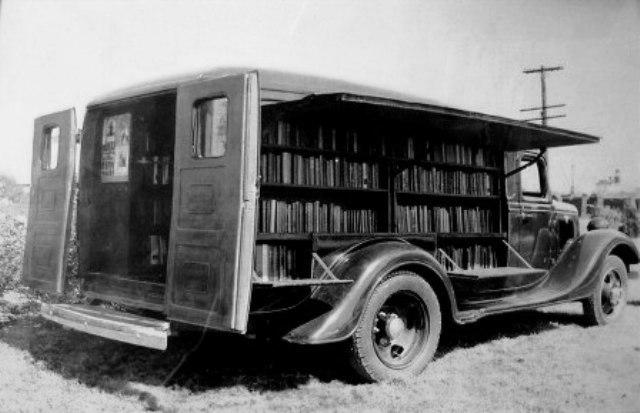 bookmobile1