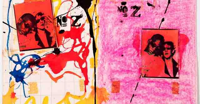 [Basquiat]