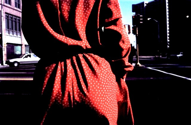 harry-callahan-color-02