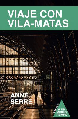 Vila-Matas-262x398