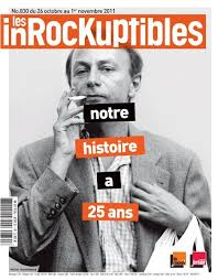 les inrock2