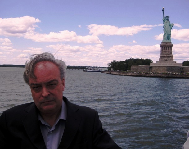 NY, 2008