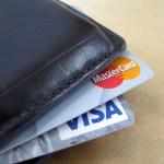 PowerPayBlogfinanzas