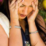 FTC: Estoy Endeudado Hasta el Cuello. ¿Qué puedo Hacer?
