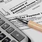 IRS: Que Tipos de Deudas Pueden Retener mi Reembolso?
