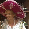 Megan Mexico