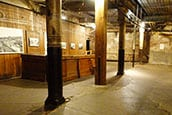 Underground Tour Seattle