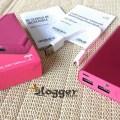 Permalink to ASUS ZenPower Pro, PowerBank Quick Charging dan LED Flash