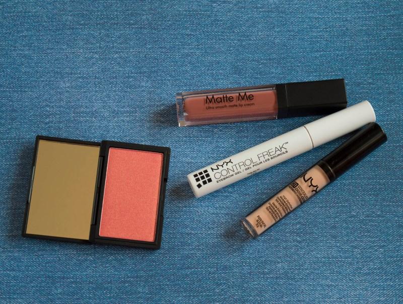 new-in-my-makeup-bag-sleek-nyx-cosmetics-makeupshop-romania