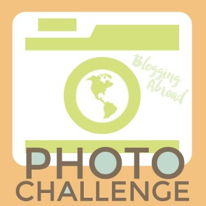 Monthly Photo Challenge to promote cross-cultural understanding on any social media platform