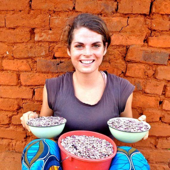 Gina_Malawi