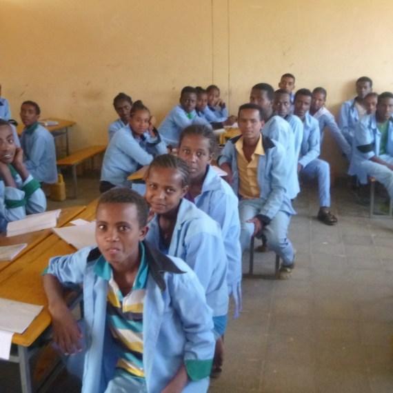 Jimi_Sylvia_Ethiopia