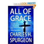 spurgeon-all-of-grace