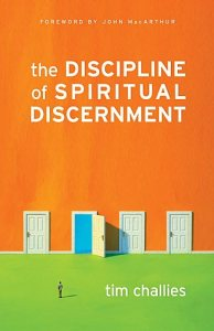 spiritual-discernment-challies