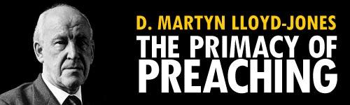 dmlj-preaching