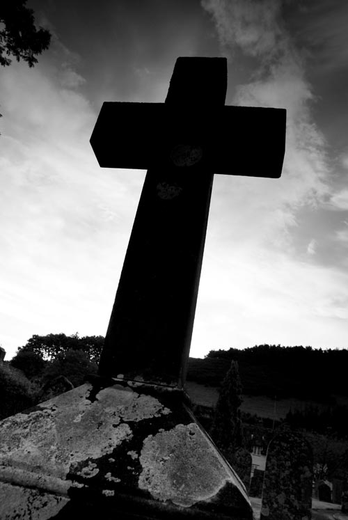 cross-bw