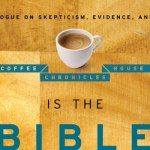 Book Review: Is the Bible True…Really? by McDowell and Sterrett