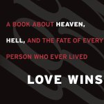 love-wins-feature