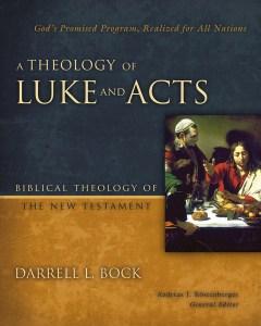 bock-luke-acts