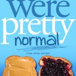 Book Review: Wednesdays Were Pretty Normal by Michael Kelley
