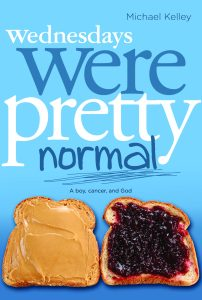 Wednesdays-Were-Pretty-Normal1