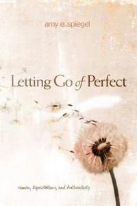 letting-go-of-perfect-200x300